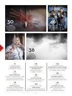Magazine Valais Hiver 2019 - Page 4
