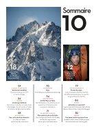 Magazine Valais Hiver 2019 - Page 5