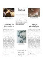 Magazine Valais Hiver 2019 - Page 7
