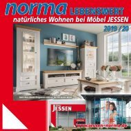 Norma Katalog 2019/2020
