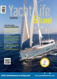 YachtLife & Travel 06-2019