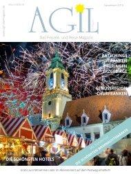 AGIL-DasMagazin_11-2019_001-064_i