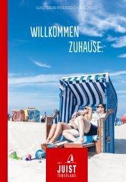 JUIST_Gastgeber2020_web