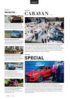 ACS Automobilclub - Ausgabe 06/2019 - Seite 4