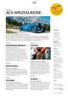 ACS Automobilclub - Ausgabe 06/2019 - Seite 5