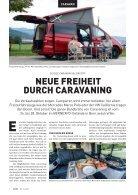 ACS Automobilclub - Ausgabe 06/2019 - Seite 6