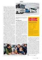 ACS Automobilclub - Ausgabe 06/2019 - Seite 7