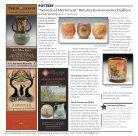 November 2019 Rapid River Magazine - Page 4
