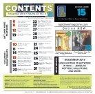 November 2019 Rapid River Magazine - Page 5