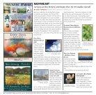 November 2019 Rapid River Magazine - Page 6