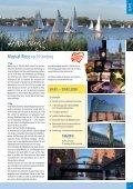 Das Reise Programm 2020 - Seite 5