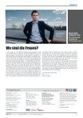 Erfolg Magazin Ausgabe 6-2019 - Seite 3
