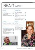 Erfolg Magazin Ausgabe 6-2019 - Seite 4