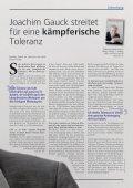 Erfolg Magazin Ausgabe 6-2019 - Seite 7