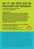 Ludwigsburger Kinderfest - Stadt Ludwigsburg - Seite 2