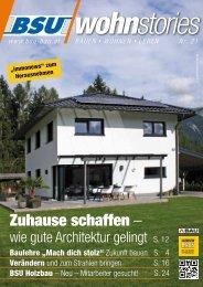 Wohnstories21_w_und Immonews1