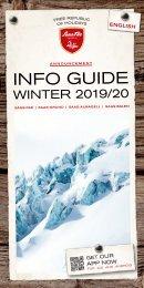 Infoguide Winter 2019/20 EN