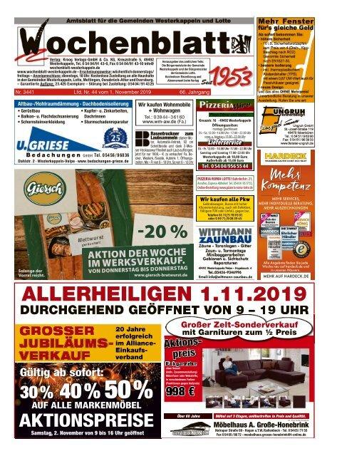 wochenblatt-westerkappeln_31-10-2019