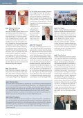 Stahlreport 2019.11 - Page 4