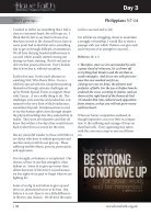 Have Faith November Issue - Page 6