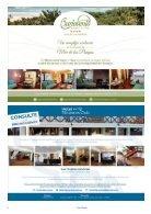 Revista Las Hojas Noviembre  - Page 4