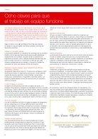 Revista Las Hojas Noviembre  - Page 6