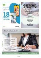 Revista Las Hojas Noviembre  - Page 7