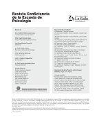 REVISTA CONSCIENCIA NO 35 - Page 3