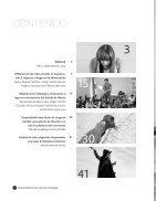 REVISTA CONSCIENCIA NO 35 - Page 4