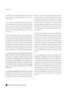 REVISTA CONSCIENCIA NO 35 - Page 6