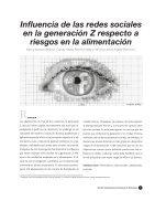 REVISTA CONSCIENCIA NO 35 - Page 7
