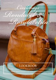 rondabel-lookbook