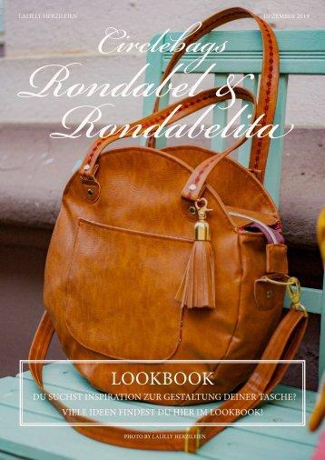 rondabel-lookbook