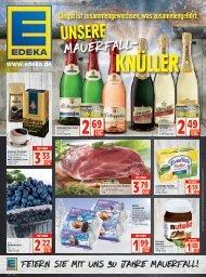 edeka neumann kw 45-2019