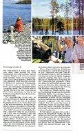 PPS 1a_Schweden_Krone.eps - Lapland Vuollerim - Seite 2
