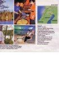 PPS 1a_Schweden_Krone.eps - Lapland Vuollerim - Seite 3
