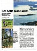 PPS 1a_Schweden_Krone.eps - Lapland Vuollerim - Seite 4