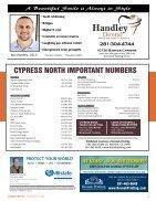 Cypress North November 2019 - Page 3
