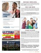 Cypress North November 2019 - Page 4