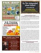 Cypress South November 2019 - Page 6