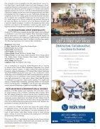 Cypress South November 2019 - Page 7