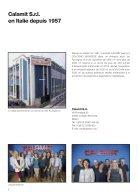 Catalogue Aimants - Page 3