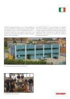 Catalogue Aimants - Page 4