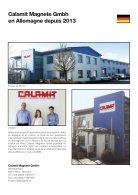Catalogue Aimants - Page 7