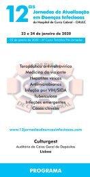 Programa_v6