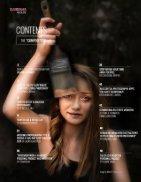 "SUMMERANA MAGAZINE | NOVEMBER 2019 | THE ""COMPOSITE"" ISSUE - Page 2"