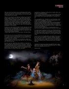 "SUMMERANA MAGAZINE | NOVEMBER 2019 | THE ""COMPOSITE"" ISSUE - Page 5"