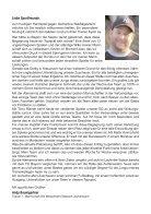 SG Aktuell 20192020 - Ausgabe 6 - Page 3