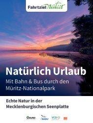 naturbroschuere-2019