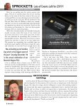 Slipstream - November 2019 - Page 4